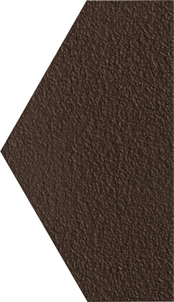 Ceramika Paradyz коллекция Natural Brown Duro элемент Natural Brown Duro Polowa