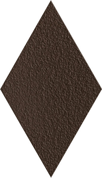 Ceramika Paradyz коллекция Natural Brown Duro элемент Natural Brown Duro Romb
