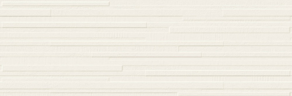 MARAZZI коллекция Pure элемент Pure White Block 3DSat