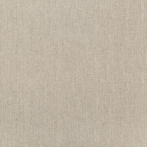 TUBADZIN коллекция CHENILLE элемент Chenille grey STR 59,8x59,8