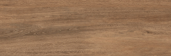 Ceramika Paradyz коллекция Woodskin элемент WOODSKIN BROWN 29,8X89,8